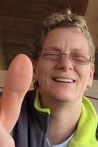Claudia Kenngott